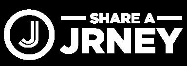 Jrney | Ridesharing & carpooling South Africa